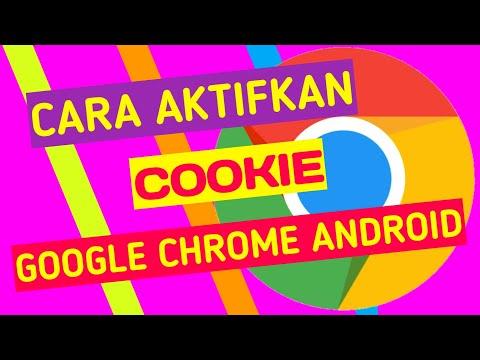 cara-mengaktifkan-cookie-google-chrome-android