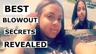 DOMINICAN SALON SECRETS REVEALED -- ONE YEAR ON YOUTUBE CELEBRATION