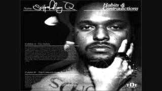 ScHoolboy Q - Nightmare on Figg St. [Explicit] [HD]