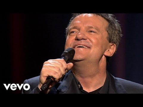 Mark Lowry - Home Where I Belong [Live]