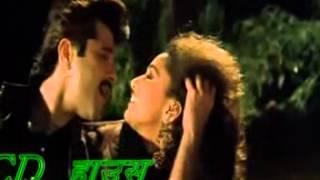 dj jitu & ajay dhak dhak by santosh cd house