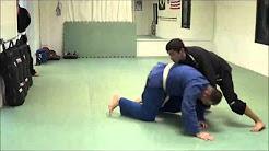 Bitetti team Brazilian jiu jitsu West Mifflin PA USA