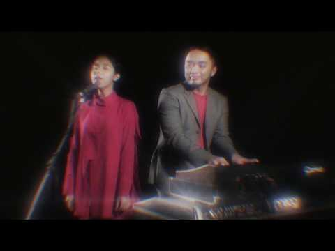 Dipha Barus ft. Nadin - All Good (Official Music Video)