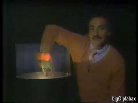 KUON 12 Lincoln - Nebraska ETV promos (1986)