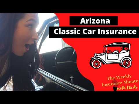 arizona-classic-car-insurance