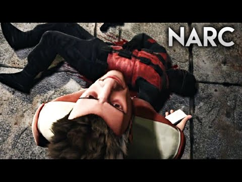 NARC (2005) - FINAL MISSION - Mr. Big