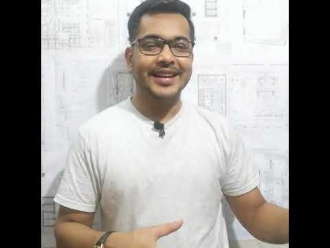 Happiness & Peace   সুখ ও শান্তি    Farhan Ahmed Foad Vlog Bengali