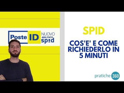 tutorial:-come-richiedere-lo-spid-sul-sito-di-poste-italiane