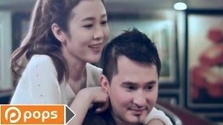 Nước Mắt Nhiều Hơn Mưa [Karaoke] - Sky Nguyễn [Official]