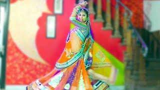 शादियों के सीजन मैं सबसे ज्यादा चलने वाला विवाह गीत: सिरदार बन्ना री जान चडी! Prakash Mali Mehandwas