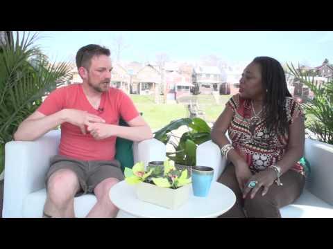TALK PGH - Brookline - Nathan Mallory