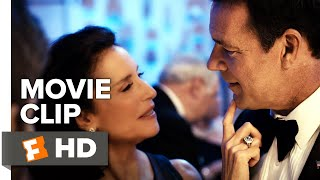 Affairs of State Movie Clip - This Campaign Needs Youth (2018) | Movieclips Indie