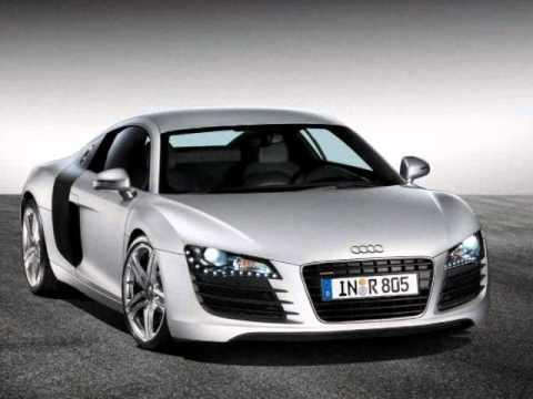 Die 35 schnellsten autos der welt youtube for Die schnellsten autos