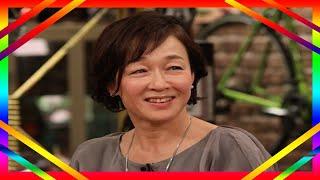 女優のキムラ緑子が、きょう13日に放送されるカンテレのバラエ ィ番組『...