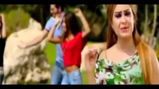 كليب - سارية السواس - الزير Sarya El Sawas Al Zir 2012 by www.dilovan88.de.to