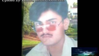 Pal Do Pal Hain Pyar Ke - Ustad Nusrat Fateh Ali Khan.