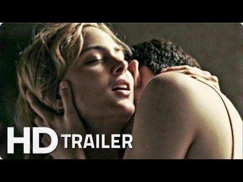 DER DIEB DER WORTE Trailer Deutsch German | 2013 Official Film [HD]