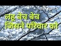 WhatsApp status video 📖 motivational Quotes 📖 ask ashok Whatsapp Status Video Download Free