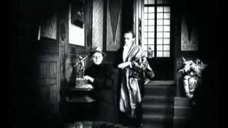 Не такой, как другие / Anders als die Andern / Different from the Others (1919)