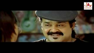rock&roll crop3 Tamil Super Hit Action Movie | New Tamil Full Movie online release | HD