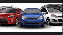 Car Insurance Kia Motors