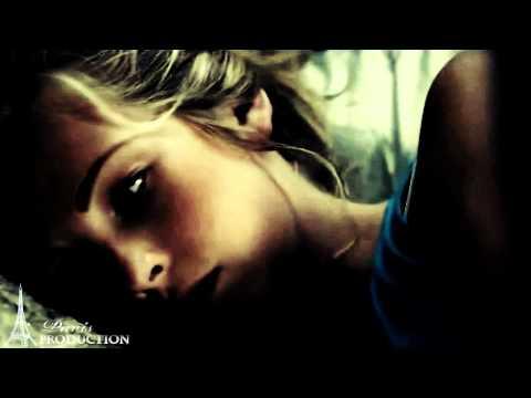 Caroline and Bill Forbes - Sleep sugar
