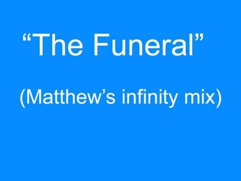 Kid Cudi The Funeral Remix