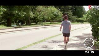 Santé - Faut-il faire du sport à jeun ?