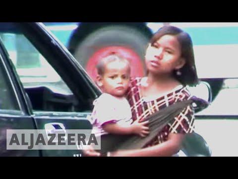 🇲🇲 Inside Myanmar: After the Crackdown - REWIND