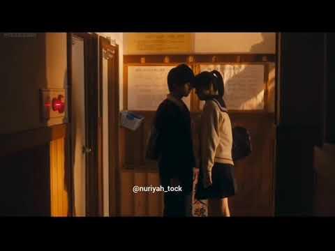 Japanese romantic movie motarjam