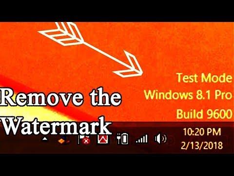 Selamat Datang di Learn Tech Indonesia.Bagi yang Baru pakai Windows Versi ini atau asing dengan tampilan baru nya.Kali ini....