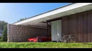 Проекты домов и коттеджей(Проекты домов и коттеджей - http://ego-house.com.ua/proekty-domov-i-kottedzhej., 2015-04-07T07:28:46.000Z)