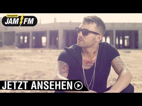 MUSIC NEWS: YASHA - STRAND / PENTHOUSE