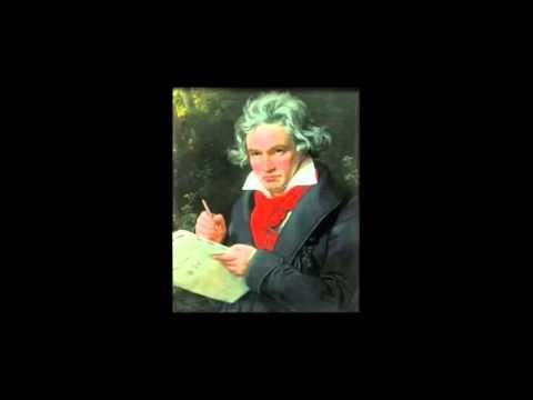 Mondschein-Sonate // 1. Satz