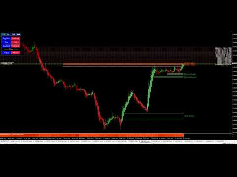 1.4 Laspeyre's Price Index from YouTube · Duration:  5 minutes 50 seconds