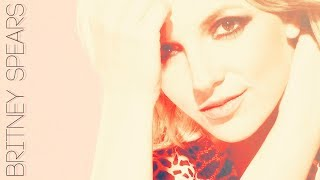 Britney Spears - Music and Life (Full edition)