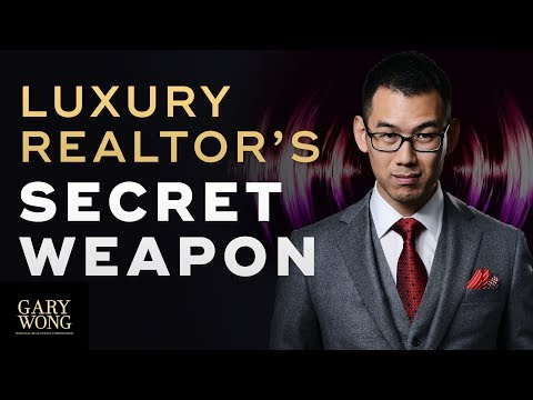 The Secret Weapon For Luxury Home Buyers | Vancouver Real Estate