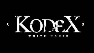 03.White House Records & Fokus/Gutek -- Są Dni... - KODEX