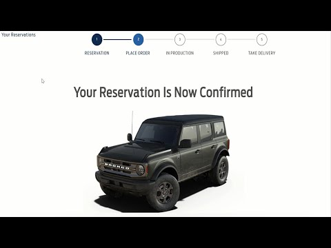 i-just-ordered-a-2021-ford-bronco!!!