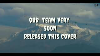 "PAWAN PRODUCTIONS||- WHISTLE BAJA ""HEROPANTI ""FULL DANCE (COVER)  VIDEO SONG HD COMING SOON||"