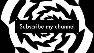 Fortnite gratuit vbucks cadeau!!! (Pas de pari de clic) Grande chance