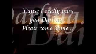 Parting time by Rockstar with lyrics.wmv