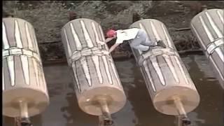 MXC: Most Extreme Elimination Challenge 101 - Meat Handlers vs. Cartoon Voice Actors
