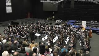 emj-2019-harmonieorkest-kanl