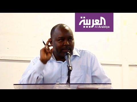 تعرف على قادة الحركات السودانية المسلحة الرافضة للاتفاق السياسي  - نشر قبل 3 ساعة