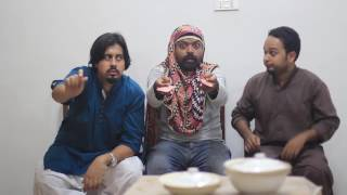 Eid Special | The Idiotz