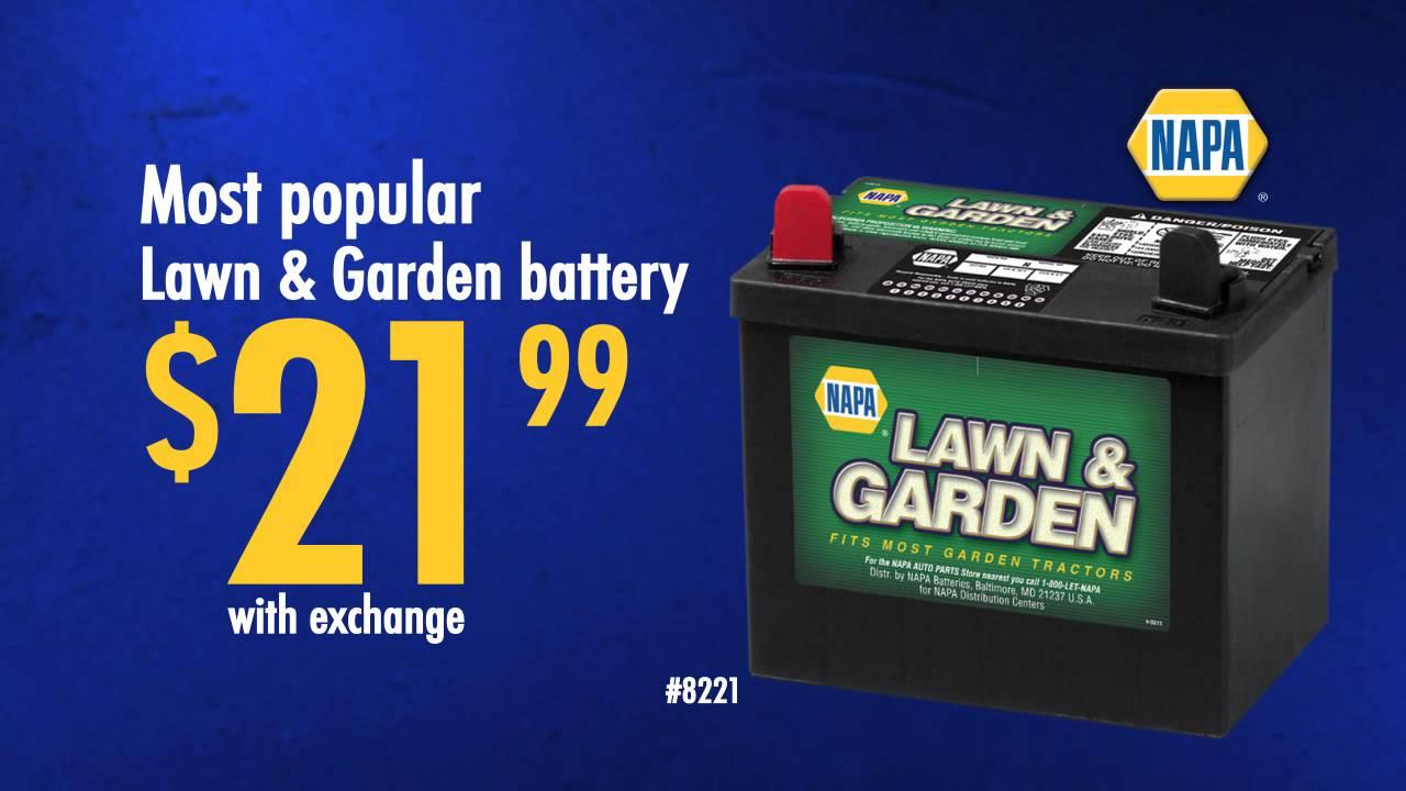 Napa Lawn And Garden Catalog Garden Ftempo