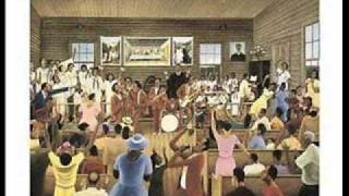 """The Heavenly Home Gathering"" (1969)- Rev. O.L. Holliday (Part 2)"