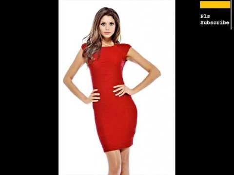 red-party-dress|casual,-cocktail,-party-&-red-prom-design-ideas-romance