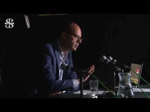 Marco Pasi, Ph.D. - The Transitional Scholar